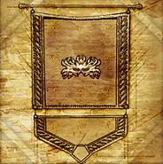 Dalish (Wappen)