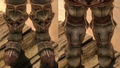 Dwarven Massive Armored Boots.png