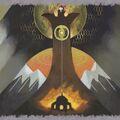 Inquisition fresco 4.jpg