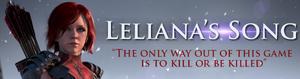 Leliana