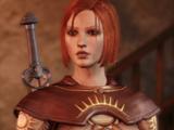 Léliana
