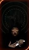 Tarotkarte - Geheimnisse