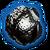 Сильверит (иконка)