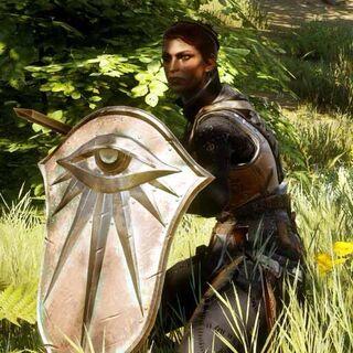 Cassandra in combat