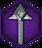 Chromatic Greatsword Icon