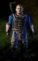 ReinforcedScoutMailVarric.png