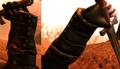 Blackblade Gloves.png