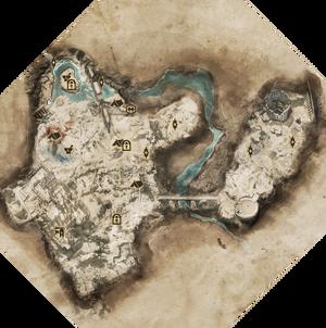 Emprise-du-Lion-Map