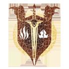 Heraldyka Anderfels