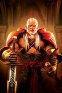 356px-Dragon Age Those Who Speak 3
