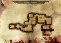 Carte-Bâtiment abandonné2