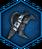 DAI Slayer icon