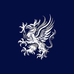 Wappen der Grauen Wächter