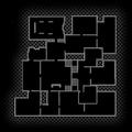 Mansion map (DA2).png