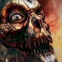 The Darkspawn Chronicles