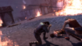 City of Amaranthine under fire II.png