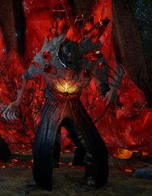 Roter Templer Schrecken 03