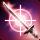 Talent-PreciseStriking icon