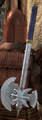 Axe of the Grey.png