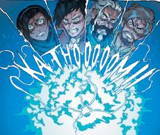 BW Lyrium Explosion