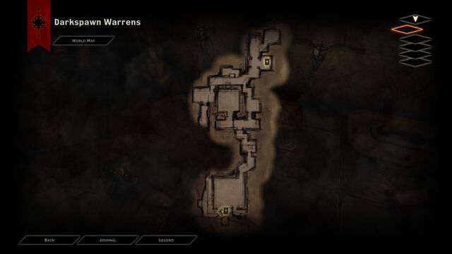 File:DAI The Descent DSWarrens Map.jpg