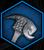 Der Wal icon