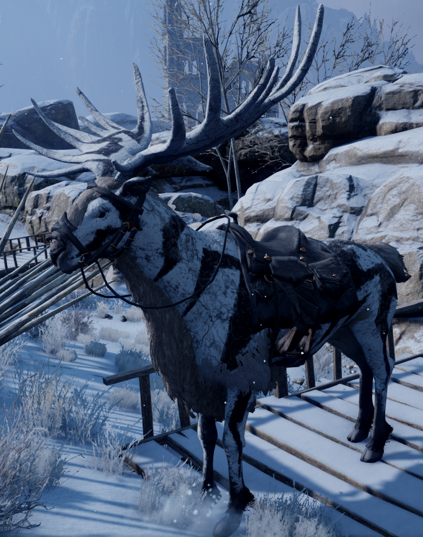 https://vignette.wikia.nocookie.net/dragonage/images/a/a0/Greater_Frostback_Elk.png/revision/latest?cb=20150613163220