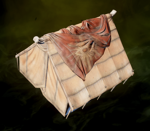 Hinterlands Field Tent Requisition & Hinterlands Field Tent Requisition | Dragon Age Wiki | FANDOM ...