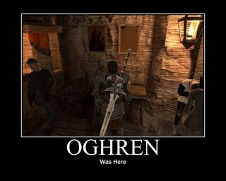 OghrenD