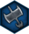 Rare Greataxe Icon 1
