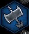 Rare Greataxe Icon 1.png