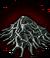 Корень смерти Inquisition иконка