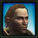 Anders da2 icon.png