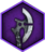 Axe of the Dragon Hunter icon