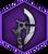 Axe of the Dragon Hunter icon
