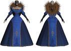 Empress Celene Character guide 4