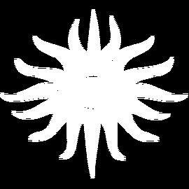 Герб Искателей 2