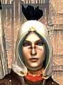 Hood of the Spiral Eye.png