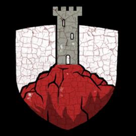 Герб Редклифа 2