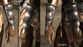 Bloody Butcher's Gloves.png