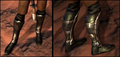 DA2 Apostate's Boots (light boots - mage starting gear).png