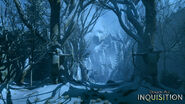 E3 2014 Screens WM 14
