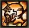 Icon Dwarf