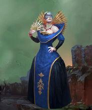 Promotional Celene