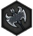 DAI-common-greataxe-icon2.png