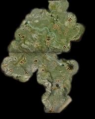 Die Smaragdgräber (Roh)