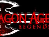 Dragon Age: Legends