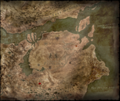 FErelden Map DAI