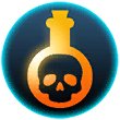 File:Killer's Alchemy inq icon.png
