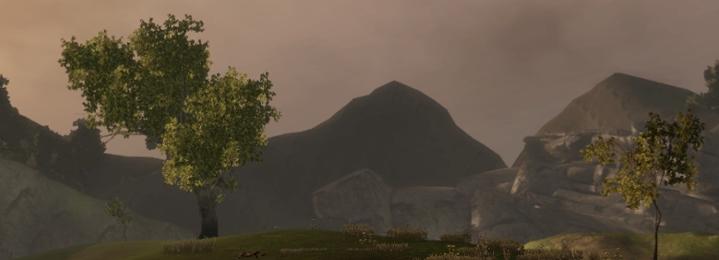 Lothering Panorama1